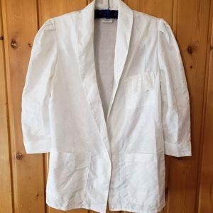 Vintage 80s Jacket
